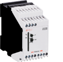 Active Power Transducer