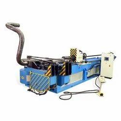 3/ 5 Axis CNC Pipe Bending Machine