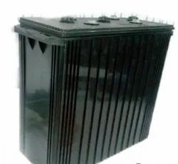 Boss Battery Containers 2v 600ah