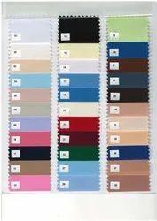 Credence Viscose Blend Dilkhush Shirting Fabric, Machine wash, 109 Gsm