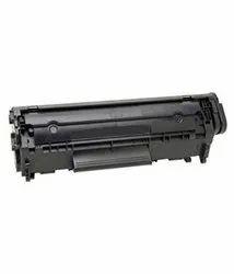 Infytone 303 Compatible Toner Cartridge
