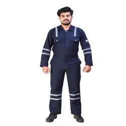 French Terrain Fire Retardant Shirt