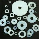 Rubber Septa/ Washer/ Disc/ Wad/ Gasket/ Liners