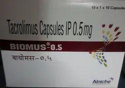Biomus 0.5mg