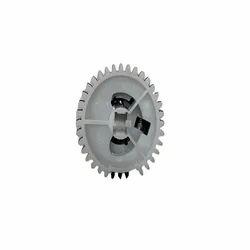 Pick Up Gear LJ M 202-226