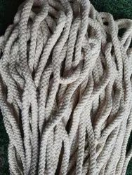 11.7mm Braided Cotton Cord