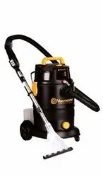 30 Litres Upholstery Cleaner