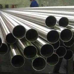 347 Stainless Steel Tubes