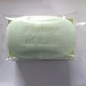 Flower Of Life Mint Soap