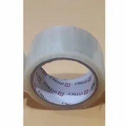 50 Microns Bopp Self Adhesive Tapes
