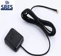 GPS Magnetic Antenna with MCX RA