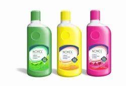 Novel Surface Disinfectant Cleaner