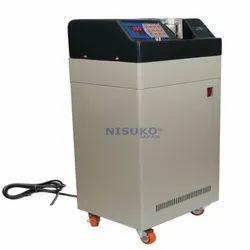 KS-6262 Bundle Note Counting Machine