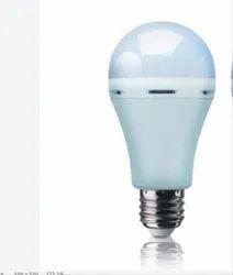 SSK-EMB-0701 Led Emergency Bulb