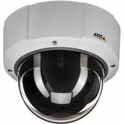 Axis Cctv Camera, Max. Camera Resolution: 1920 x 1080