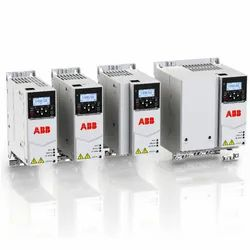 ABB Electrical Motor Drives