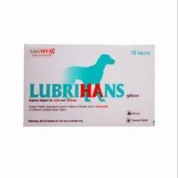 Lubrihans