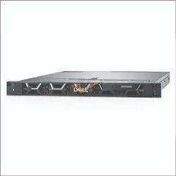 Dell EMC PowerEdge R640 Server