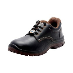 Executive Safety Shoes 3