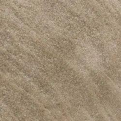 126 Matt Finish Porcelain Floor Tile, Thickness: 9 mm, Size: 600x600 mm