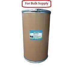 Mycorrhizal VAM Technical Powder