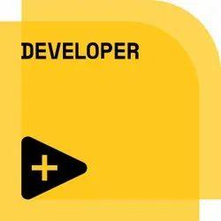 Online/Cloud-based Certified LabVIEW Developer - Certification Coaching