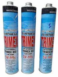 Trimex SV-99S Trimax Polyurethane Glue, Bottle