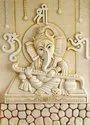 Vinayagar Mural Stones