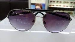 3500 Rs Original Police Sunglas