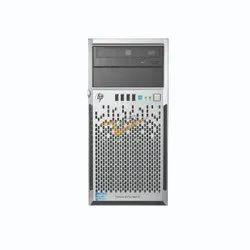 HP ProLiant ML 310E G8 Server