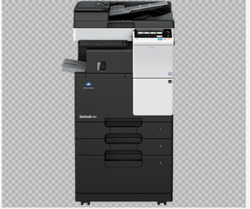 A3 Multifunctional Printer