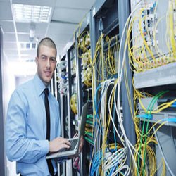 Computer Hardware Training Institutes