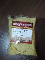 Rice Fryums, Packaging Size: 200 Grams