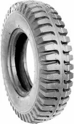 5.50-13 8 Ply Bias Truck Tire