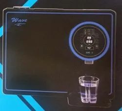 ION-Z (Water Purifier With Ionizer)