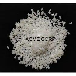 Lunar 323 Metlocene Hot Melt Granules For Packaging, Sack Bag, 25 kg