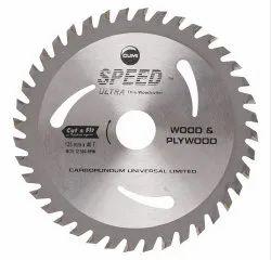 Speed Premium Wood Cutter