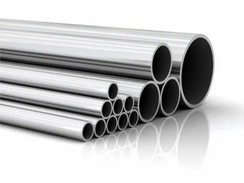 Steel Pipes Tubulars