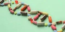 Atenolol and Chlorthalidone Tablets