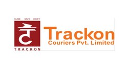 Domestic And International Courier Services
