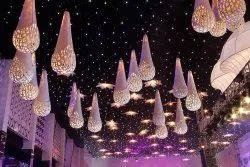 24 Hours Wedding Decoration Service, Delhi Ncr