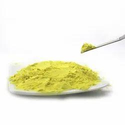 Oxytetracycline HCL 100% Raw Material API Powder, Grade Standard: Medicine Grade, Packaging Size: 5kg