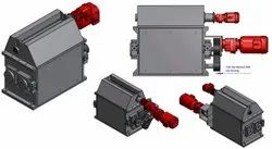CAD / CAM Designing Firm Product Design and Drawing, Manufacturing, Pan India