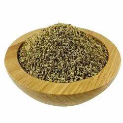 Carom Seeds Ajwain