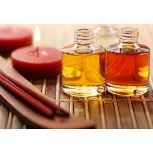 Liquid Incense Sticks Fragrances For Used In In Agarbatti Rs 1050 Kg Id 21962123862