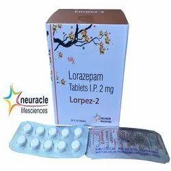 Pharmaceutical Distributors