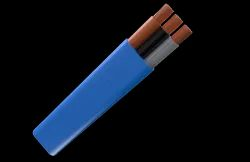 Submersible Drop Cables, 450 - 1000 V