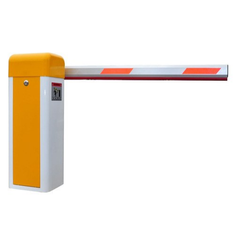TW- PB3030 BOOM Barrier