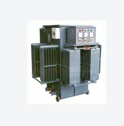 Three Phase Industrial Stabilizer, 250 - 480 V