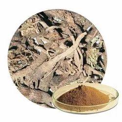 Akarkara Dry Extract